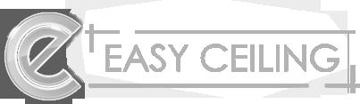 Логотип EasyCeiling